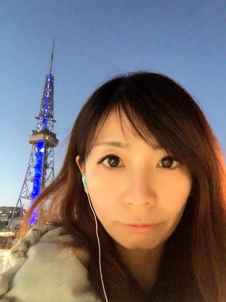 f:id:sana_72me37:20161221005627j:image