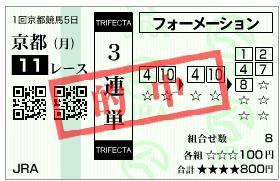 f:id:sanabitchkeiba:20190116200337p:plain