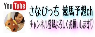 f:id:sanabitchkeiba:20190609215827p:plain