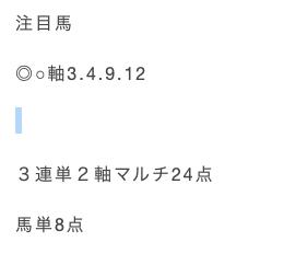 f:id:sanabitchkeiba:20200225010307p:plain