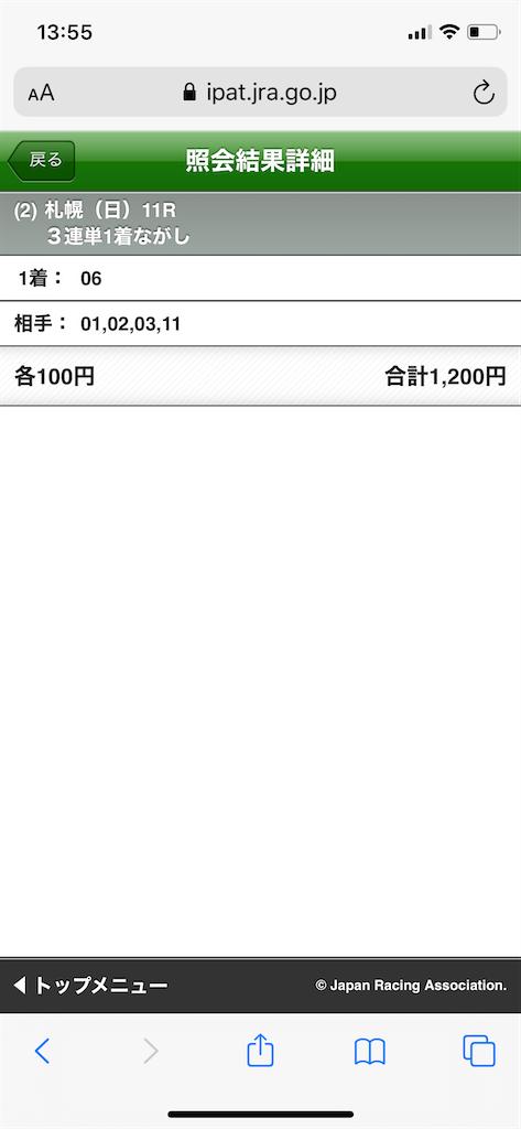 f:id:sanabitchkeiba:20200823135617p:image