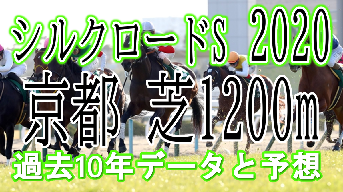 f:id:sanabitchkeiba2:20200129021028p:plain