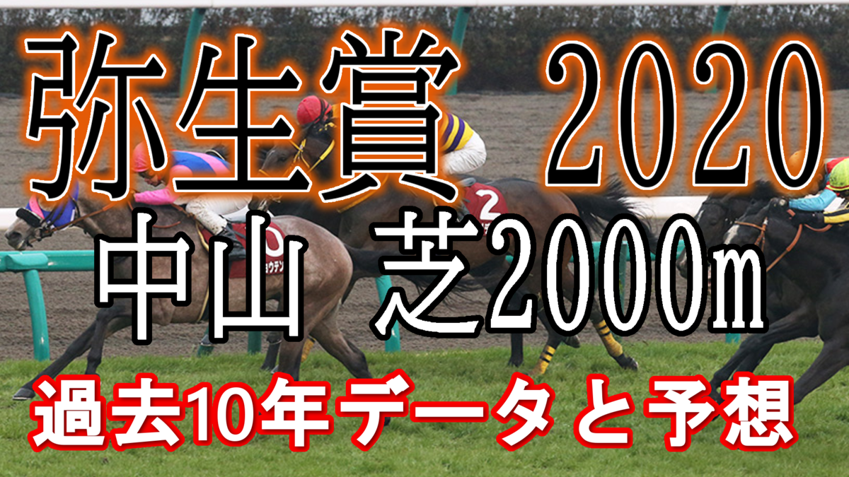 f:id:sanabitchkeiba2:20200302213256p:plain