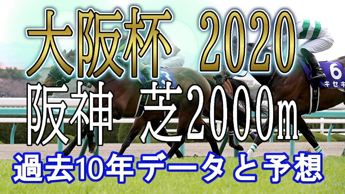 f:id:sanabitchkeiba2:20200331104421p:plain