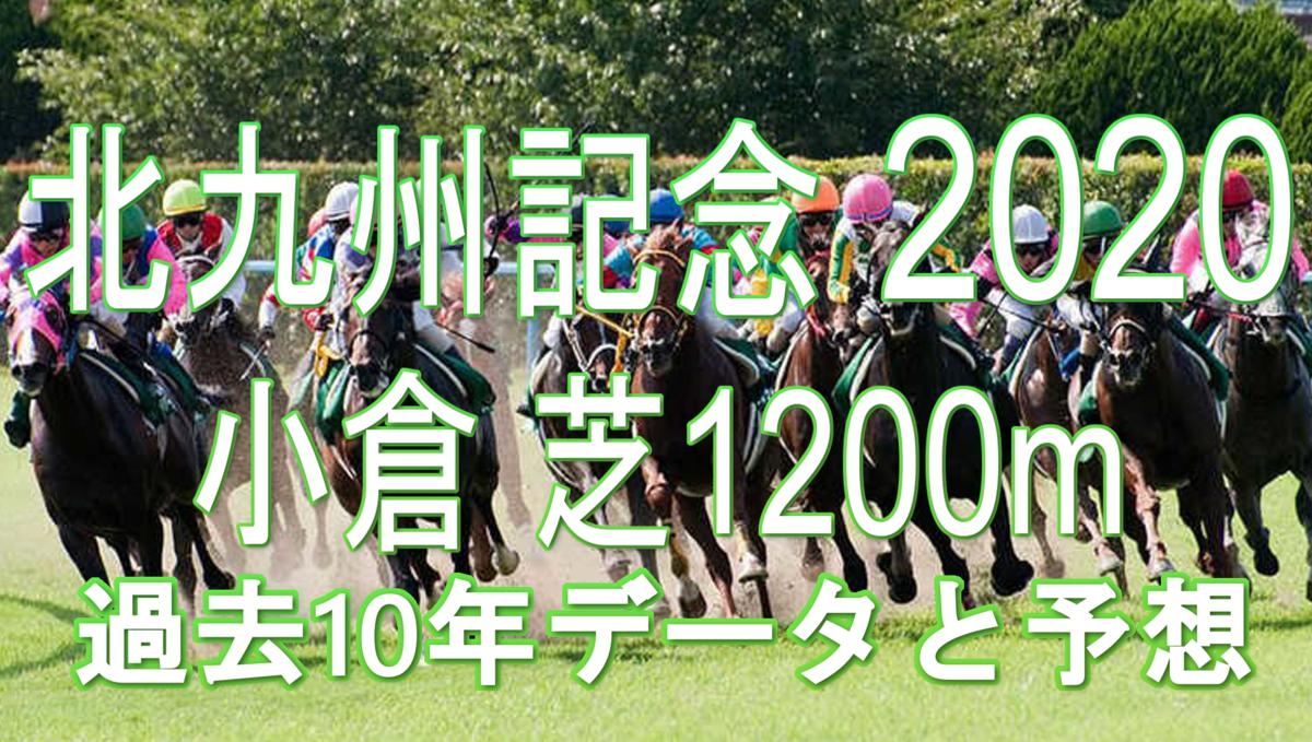 f:id:sanabitchkeiba2:20200819163616p:plain