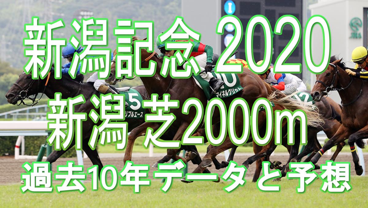 f:id:sanabitchkeiba2:20200831224744p:plain