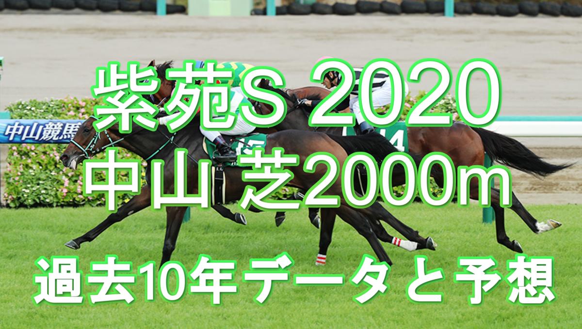 f:id:sanabitchkeiba2:20200909002310p:plain