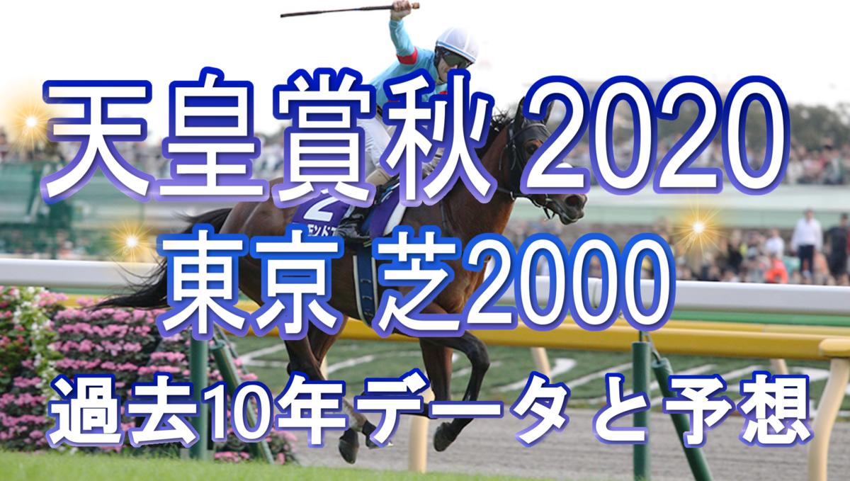 f:id:sanabitchkeiba2:20201026221440p:plain