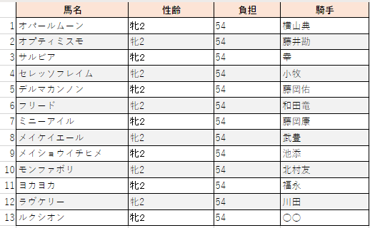 f:id:sanabitchkeiba2:20201104215506p:plain