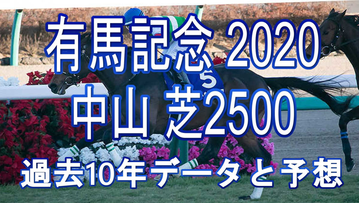 f:id:sanabitchkeiba2:20201223235530p:plain