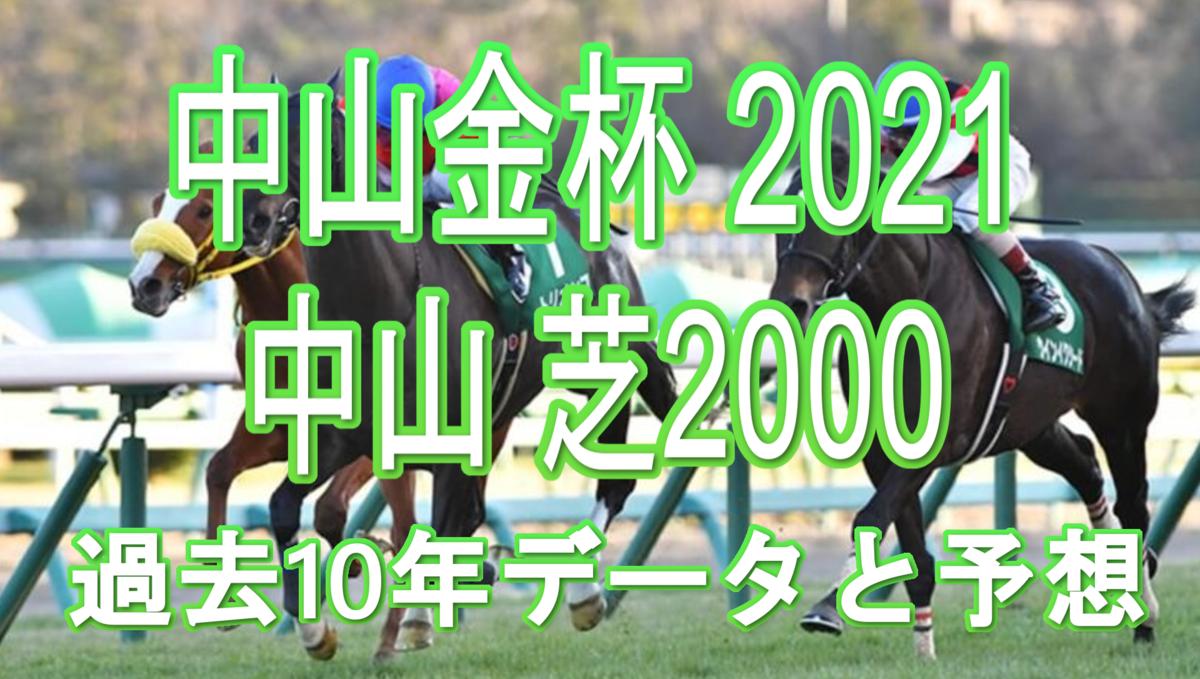 f:id:sanabitchkeiba2:20210102135045p:plain