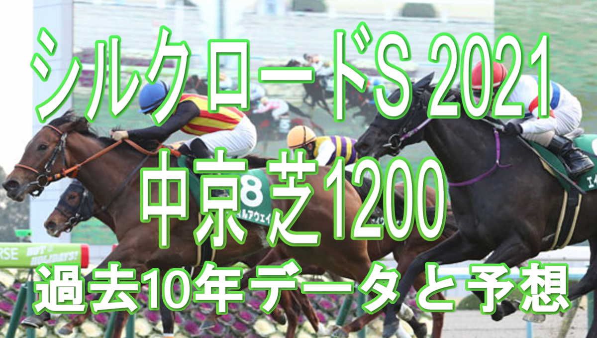 f:id:sanabitchkeiba2:20210125232235p:plain
