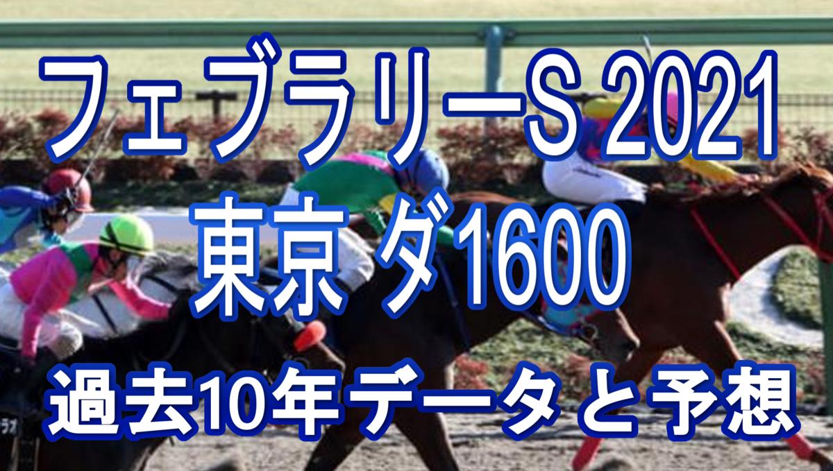 f:id:sanabitchkeiba2:20210217004026p:plain