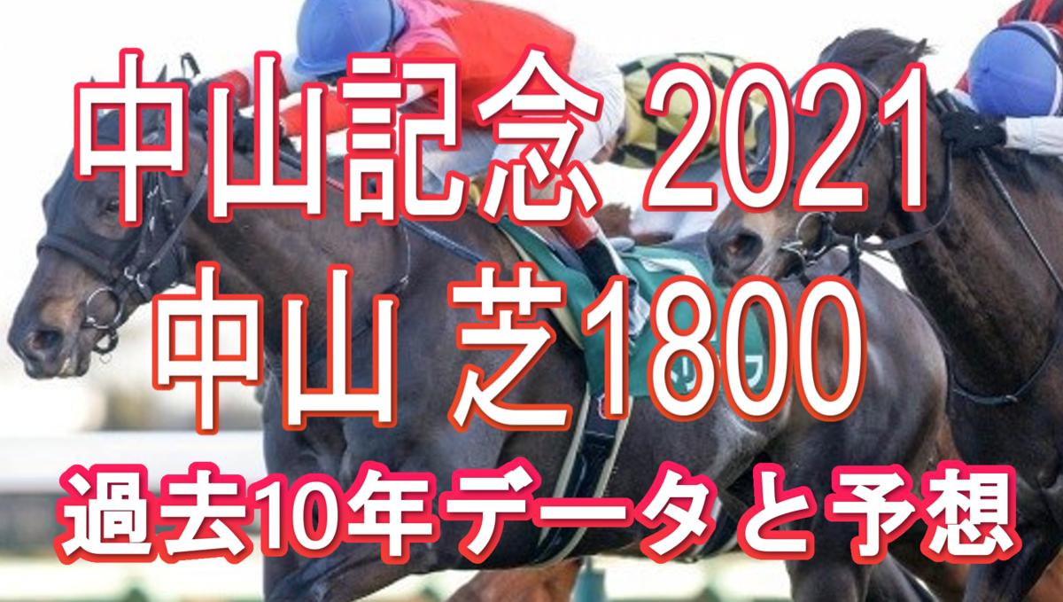 f:id:sanabitchkeiba2:20210223135327p:plain