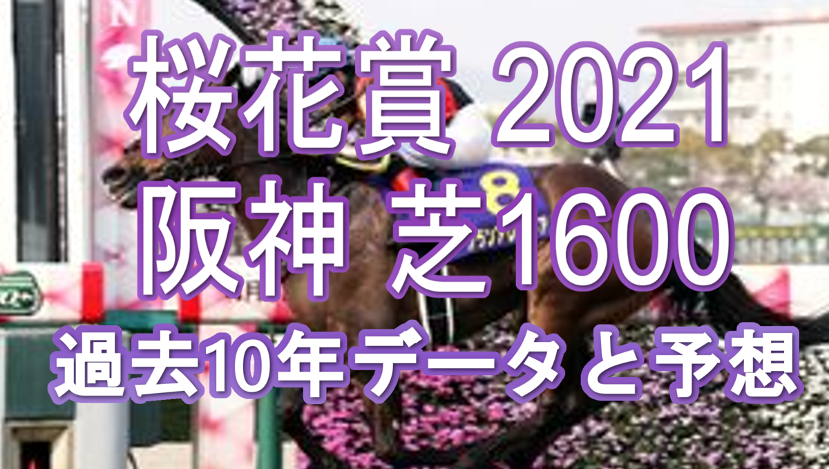 f:id:sanabitchkeiba2:20210405215649p:plain