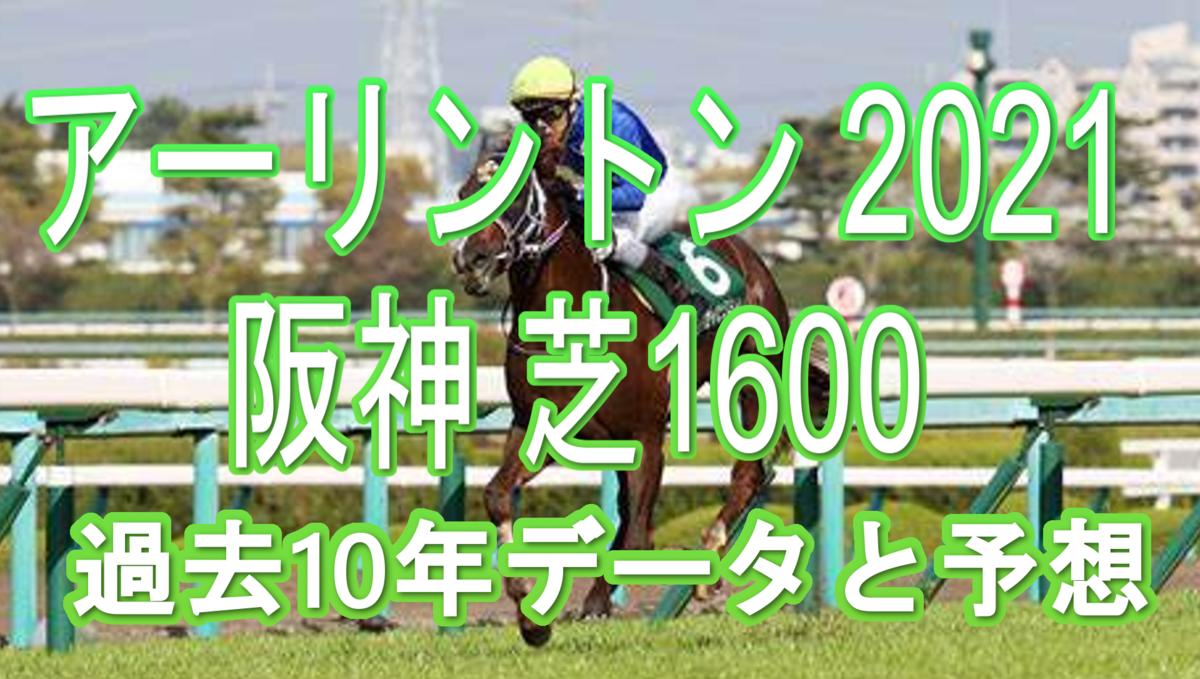 f:id:sanabitchkeiba2:20210412220350p:plain