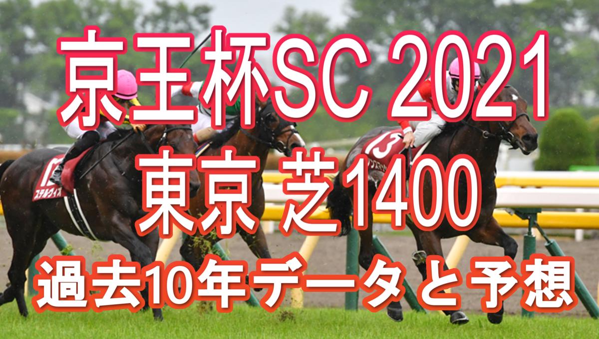 f:id:sanabitchkeiba2:20210512005204p:plain