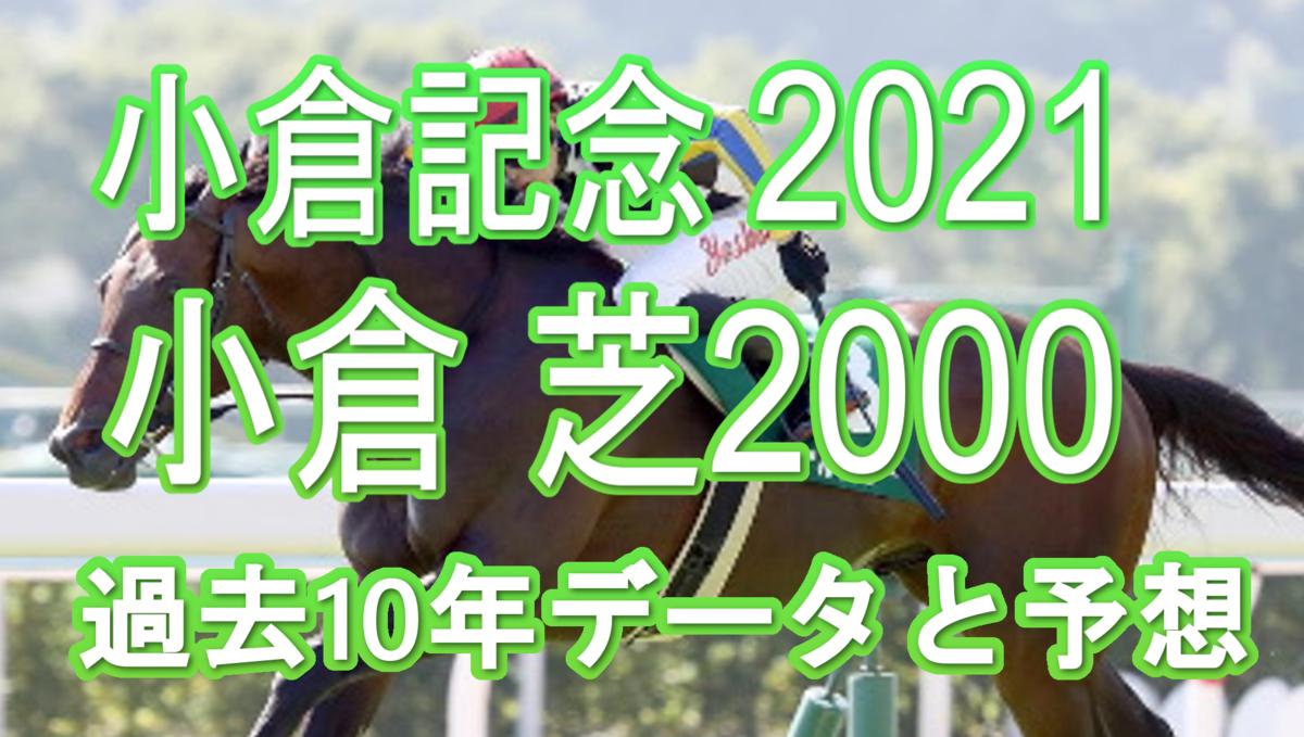 f:id:sanabitchkeiba2:20210810234428p:plain