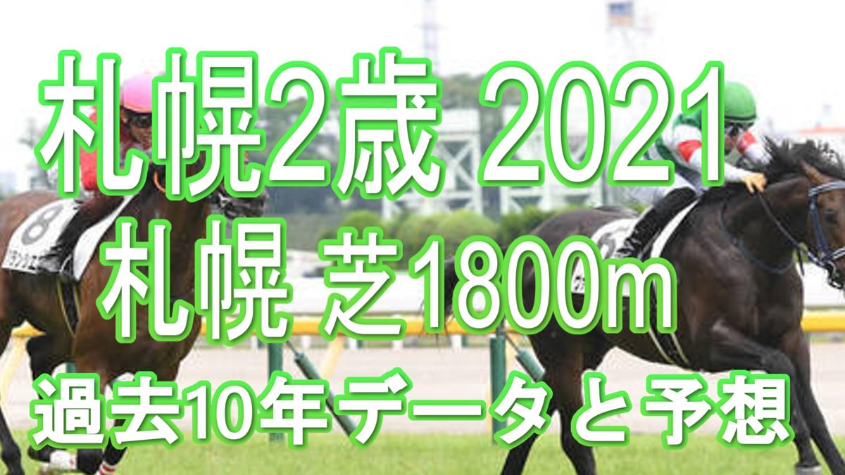 f:id:sanabitchkeiba2:20210830210123p:plain