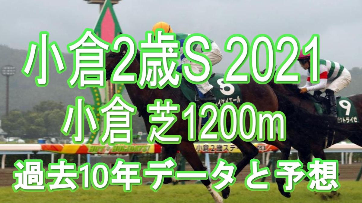 f:id:sanabitchkeiba2:20210830235514p:plain