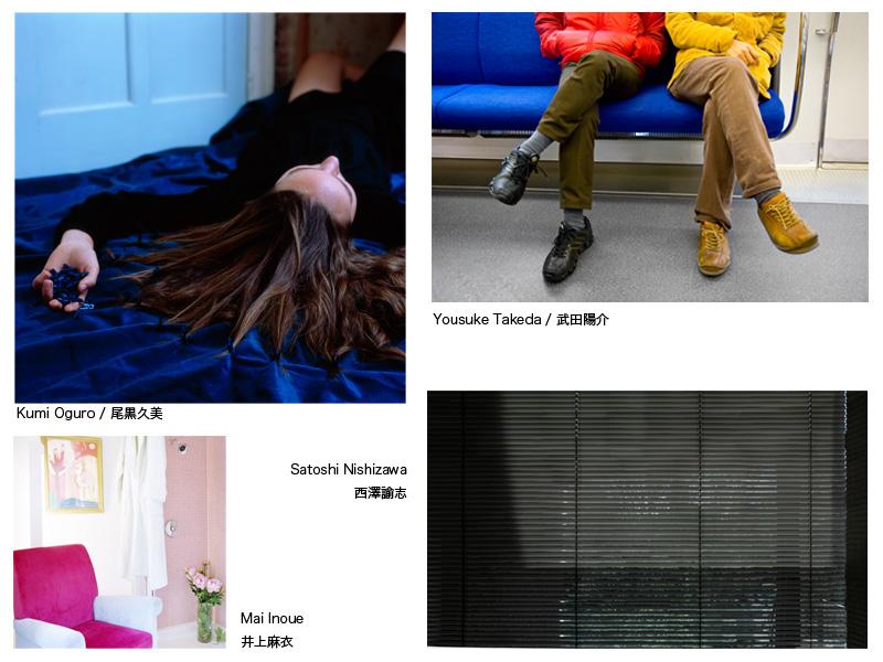 f:id:sanagijima:20100914154754j:image