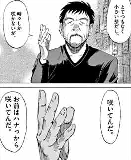 f:id:sanaginohibi:20171107032236j:plain