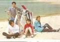 f:id:sanahanna:20091110115651j:image:medium