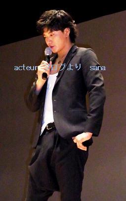 f:id:sanahanna:20100724120123j:image