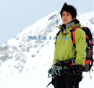 f:id:sanahanna:20110529083019j:image
