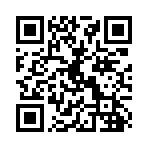 f:id:sanalog:20161223013316j:plain
