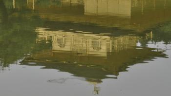 f:id:sanana373:20120429140324j:image