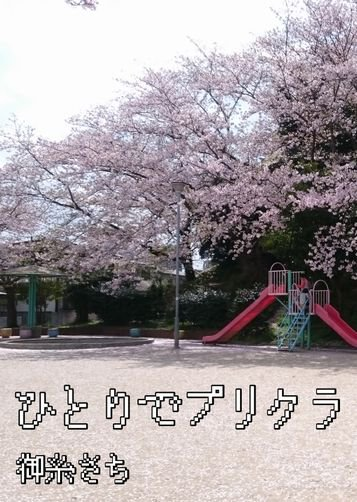 f:id:sanbashi:20181031232146j:plain