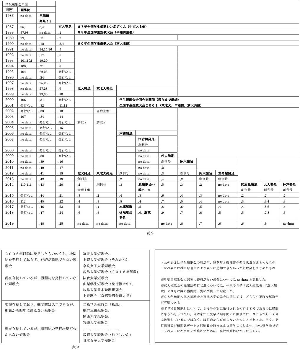 f:id:sanbashi:20191103100308j:plain