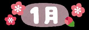 f:id:sanbitaria:20210117002053p:plain