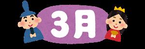 f:id:sanbitaria:20210302062058p:plain