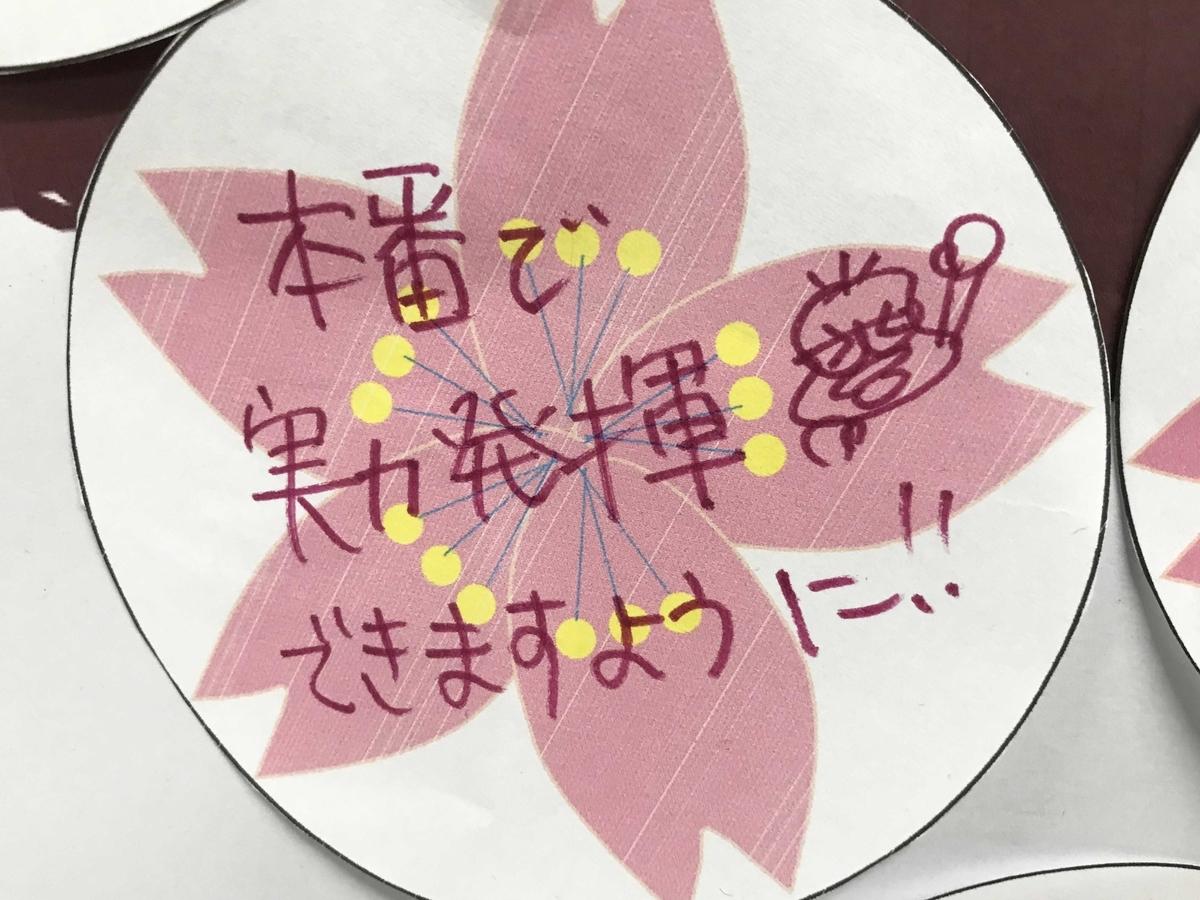 f:id:sanchan60:20210124232719j:plain