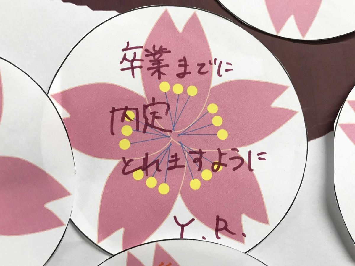 f:id:sanchan60:20210124232751j:plain
