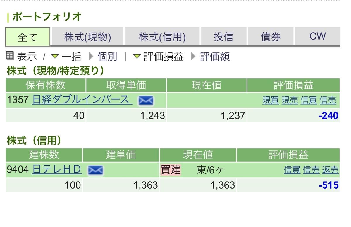 f:id:sanchan_neo:20190816212313j:plain