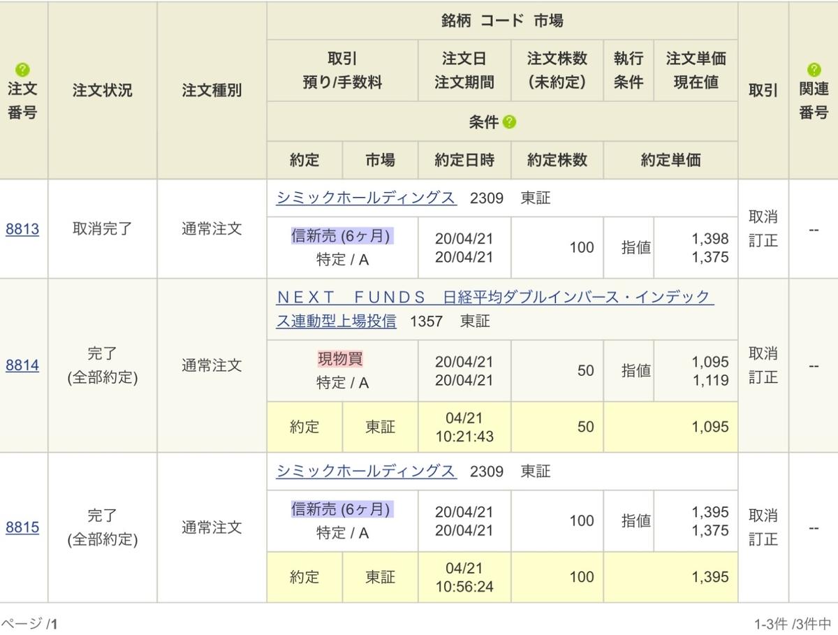 f:id:sanchan_neo:20200421210751j:plain