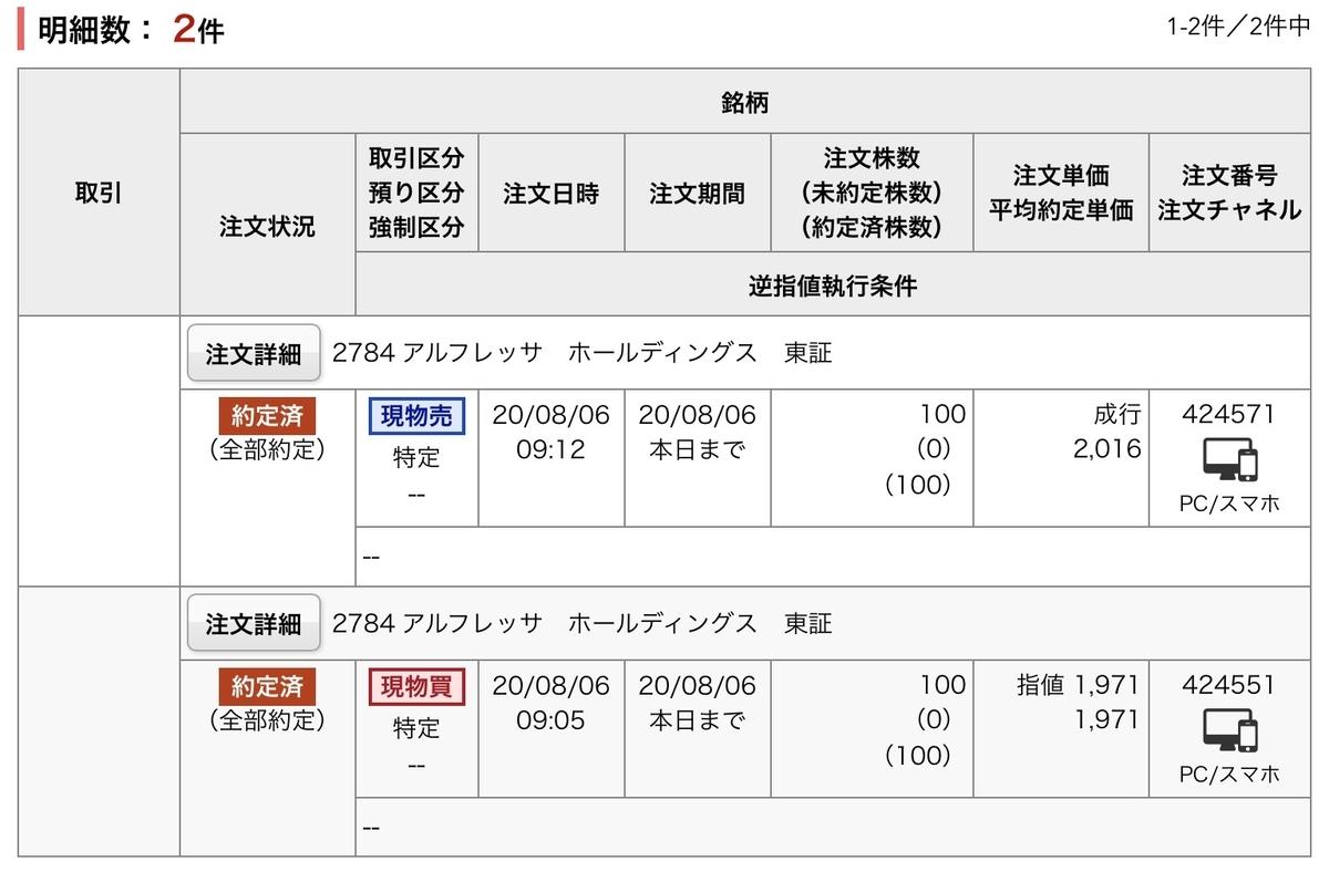 f:id:sanchan_neo:20200806091913j:plain
