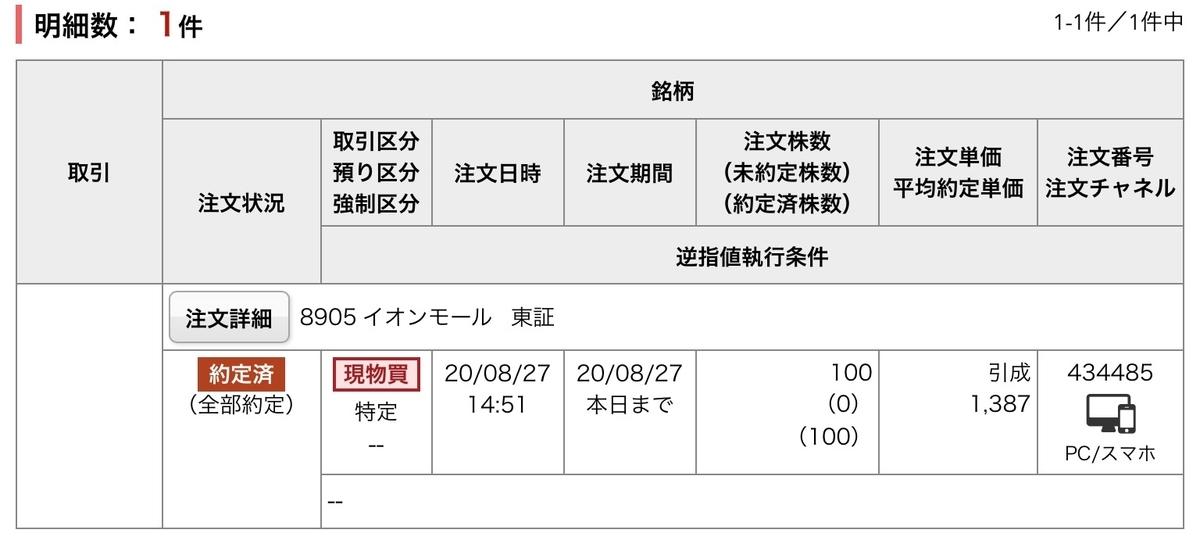 f:id:sanchan_neo:20200827230146j:plain