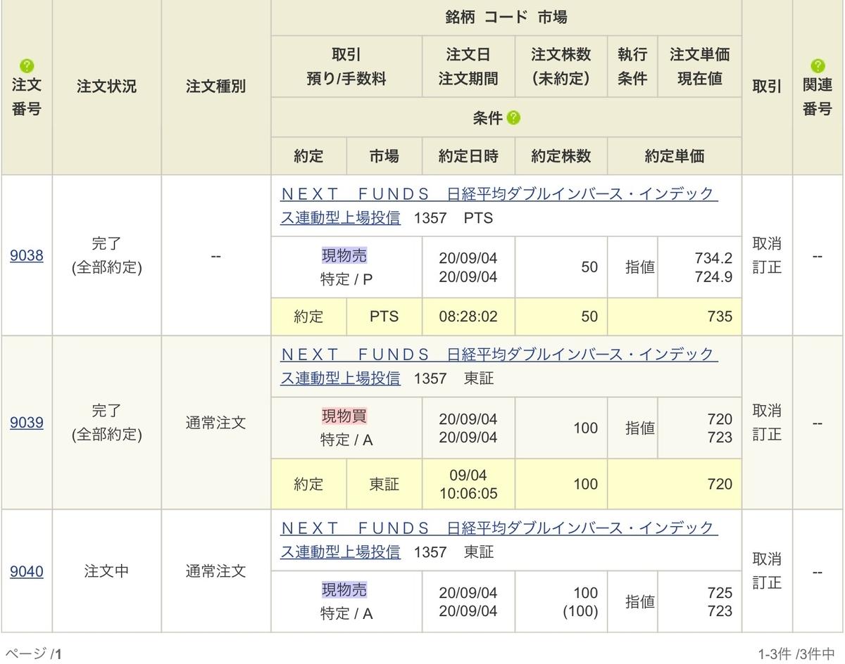 f:id:sanchan_neo:20200904152722j:plain