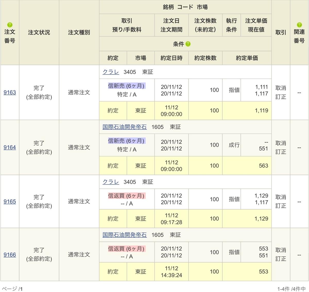 f:id:sanchan_neo:20201112212719j:plain