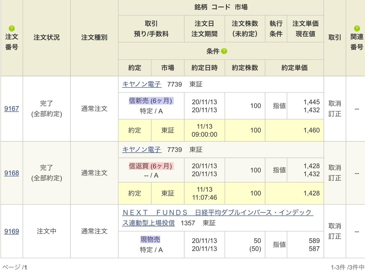 f:id:sanchan_neo:20201113204330j:plain