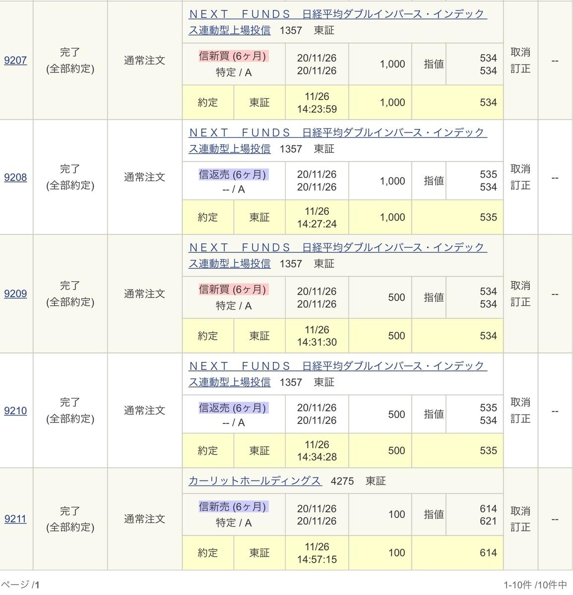 f:id:sanchan_neo:20201126202903j:plain