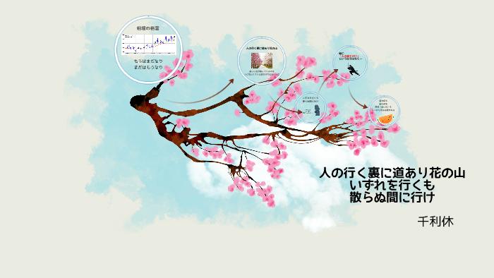 f:id:sanchan_neo:20210227093255p:plain