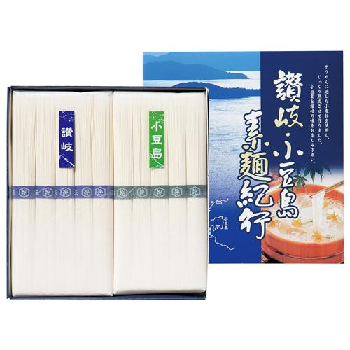 f:id:sanchan_neo:20210708142456j:plain