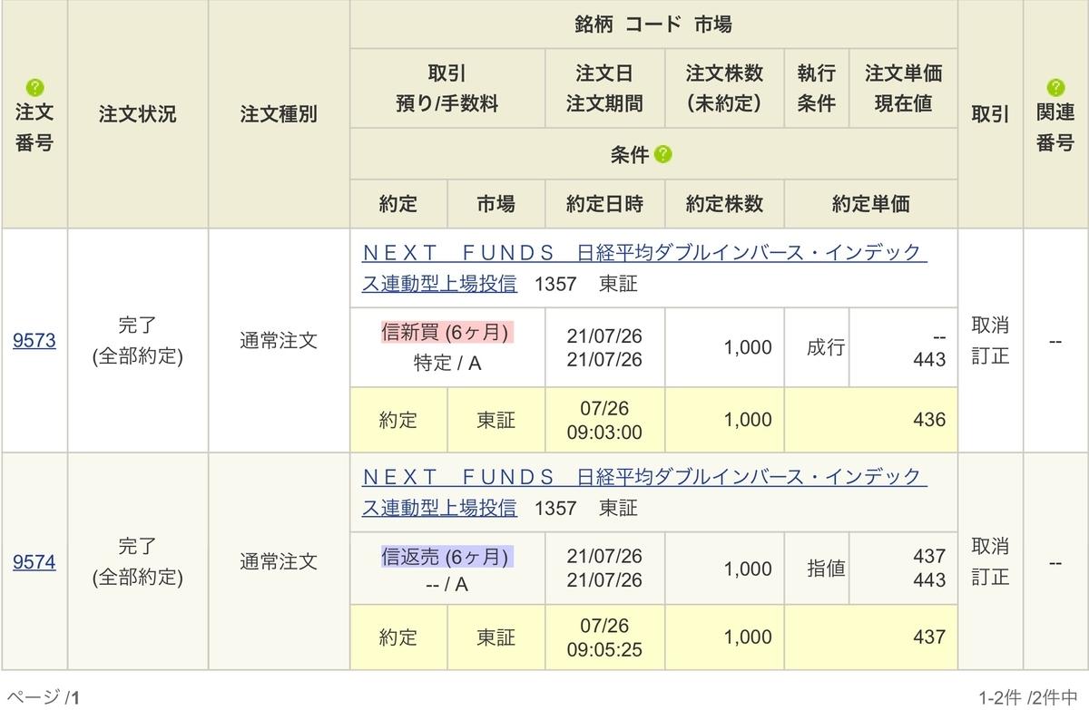 f:id:sanchan_neo:20210726211719j:plain
