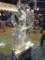 祭 2009.10.17 まつり草ヶ江