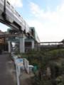 空 2009.10.11 茨木市